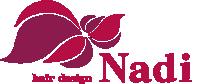 hair design Nadi(ヘアデザイン ナディ)